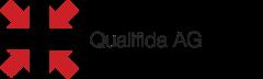 Qualifida AG